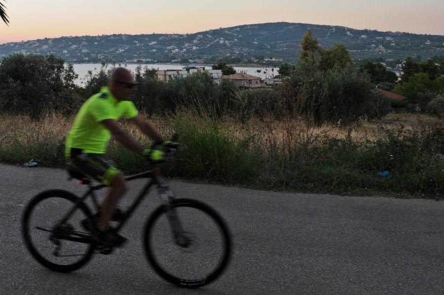 bicycle-0-jpg