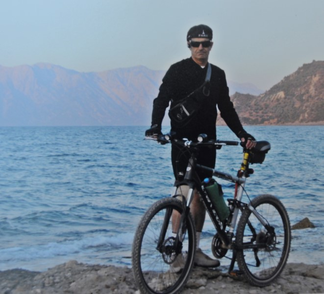 bicycle-1-jpg