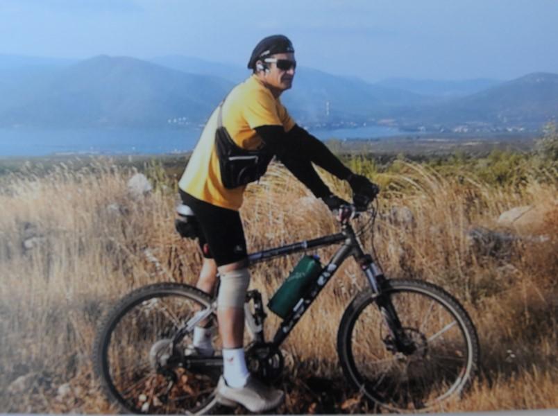 bicycle-2-jpg