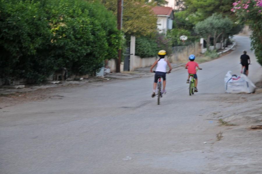bicycle-4-jpg